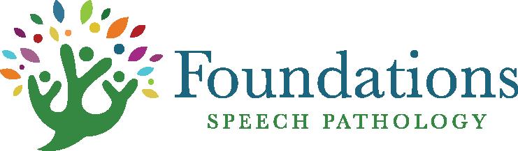 Foundations Speech Pathology